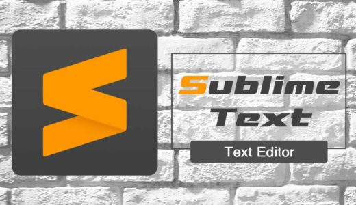 『Sublime Text』を使った差分の取り方☆ Sublimerge Pro☆Sublimerge: Compare to View…